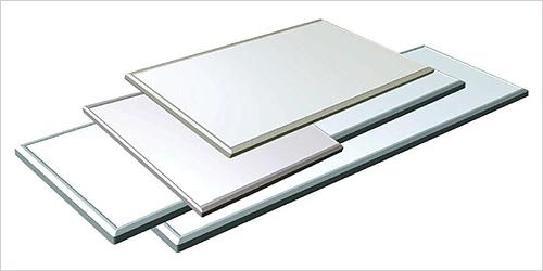 Инфракрасная панель карбоновая