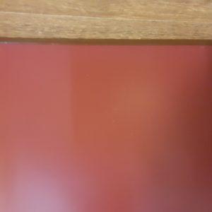 13 Карбоновая инфракрасная нагревательная панель Infraterm 480 ватт