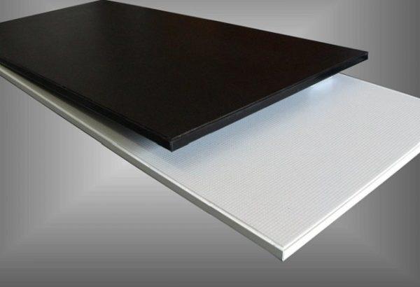 Инфракрасная панель карбоновая с регулятором 750 Вт.