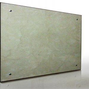 Инфракрасная  керамическая панель 450 Вт