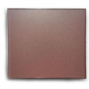 Инфракрасные металлические панели 400 Вт
