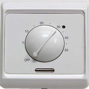 Терморегулятор TKB 85