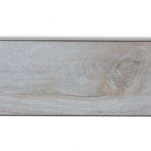 01 Керамический инфракрасный греющий плинтус Infraterm 380Ватт
