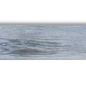 02 Керамический инфракрасный греющий плинтус Infraterm 350Ватт