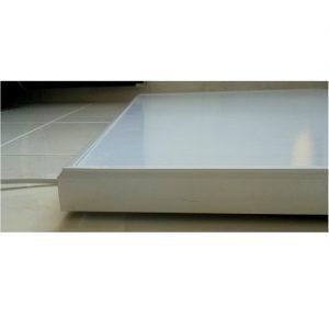 05 Инфракрасный карбоновый греющий плинтус Infraterm 160Ватт