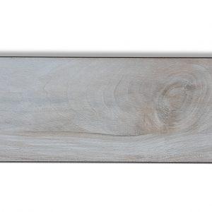 06 Керамическая инфракрасная нагревательная панель Infraterm 380 Ватт