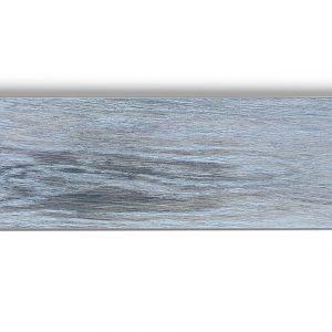 07 Керамическая инфракрасная нагревательная панель Infraterm 350 Ватт