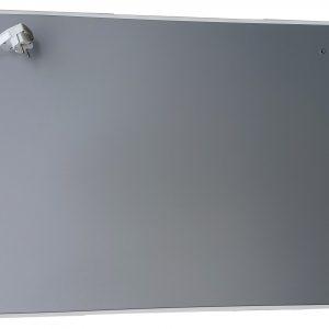 10 Карбоновая инфракрасная нагревательная панель Infraterm 600 ват